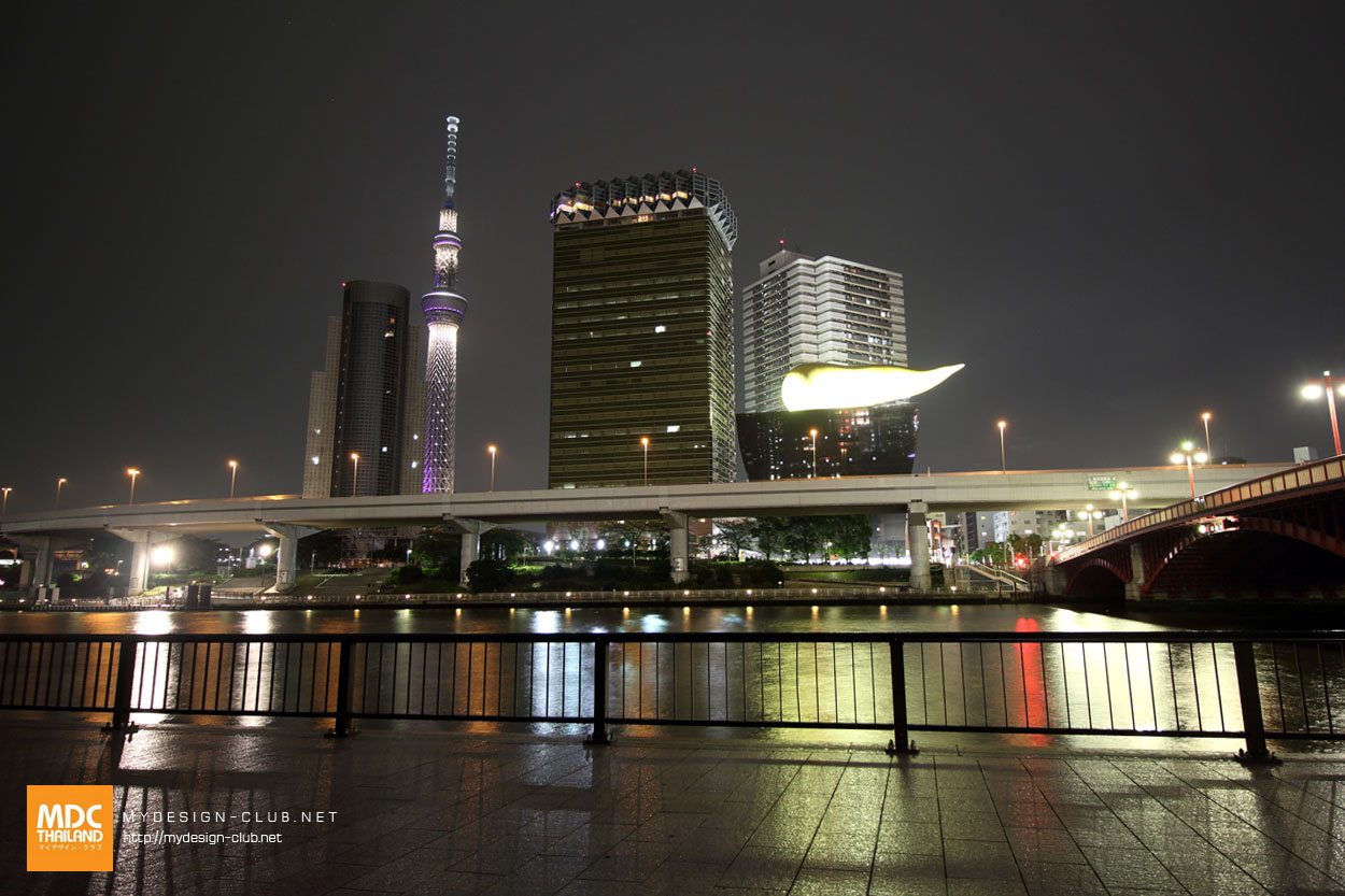 MDC-Japan2015-889