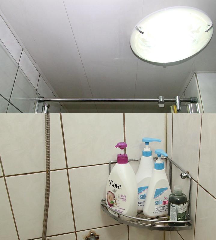 9 特力屋好幫手 浴室