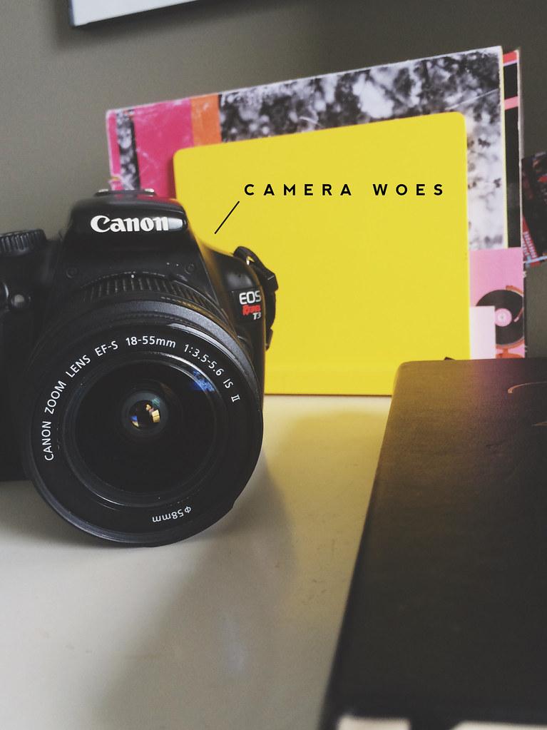 Camera Woes-01