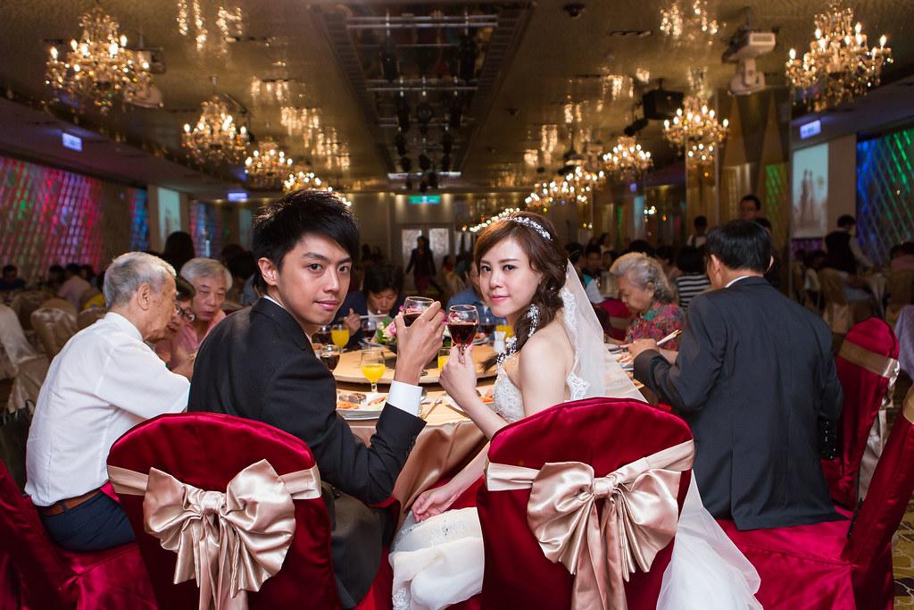 結婚婚宴精選77