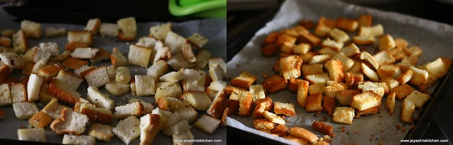 bread croutons 3