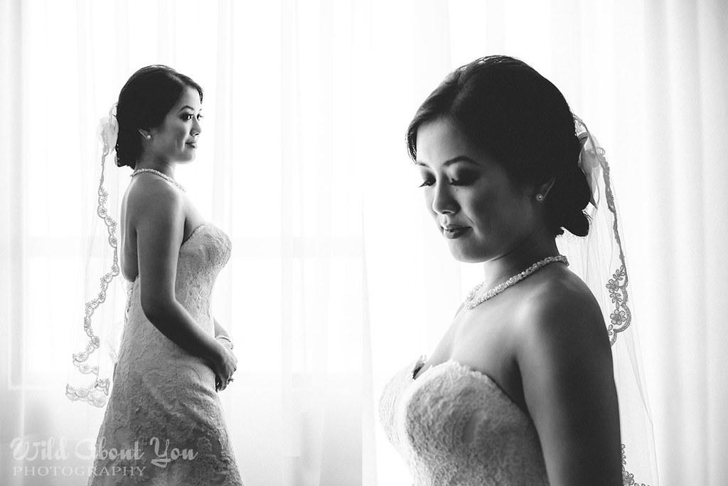 nella-terra-wedding013