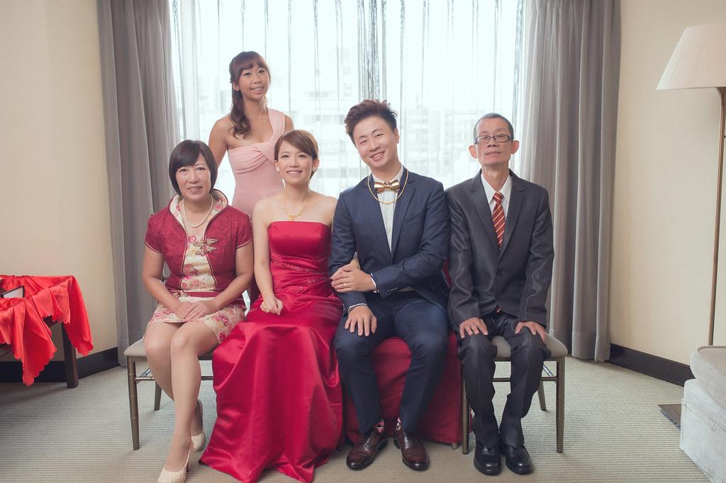 20150719晶華酒店婚禮紀錄 (146)
