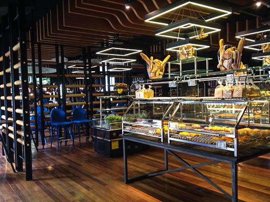 take-eat-easy-bakery