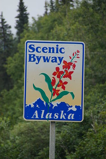 037 Scenic byway