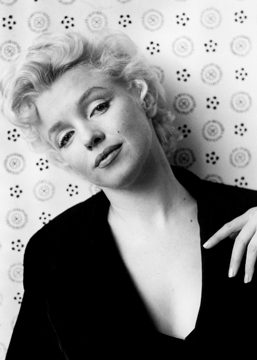 Monroe14