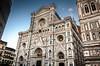 Cathedral of Santa Maria del Fiore by iris0327