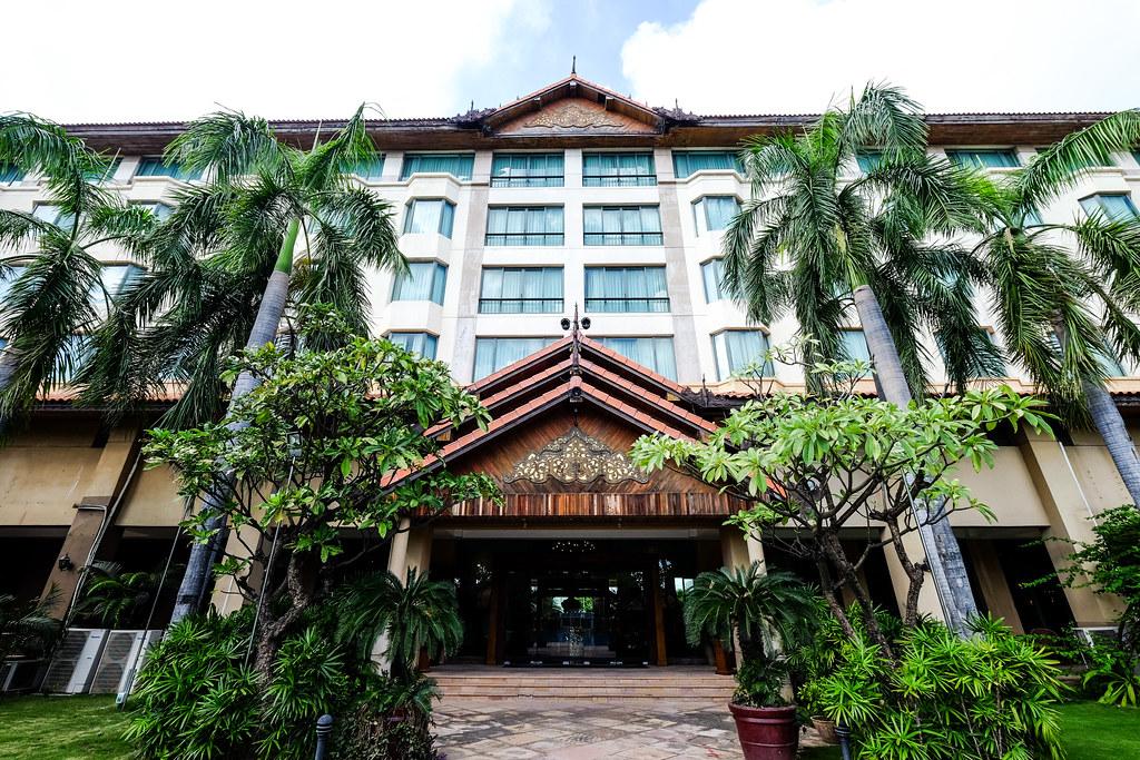 sedona hotel mandalay DSCF2351