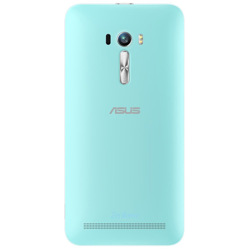 ASUS Zenfone Selfie chính hãng: giá 6.490.000đ, bán từ hôm nay, có màu hồng - 93384