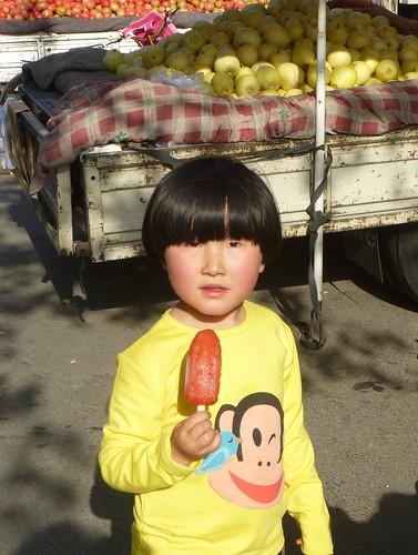CH-Qingdao-Auberge et autour-marché (2)