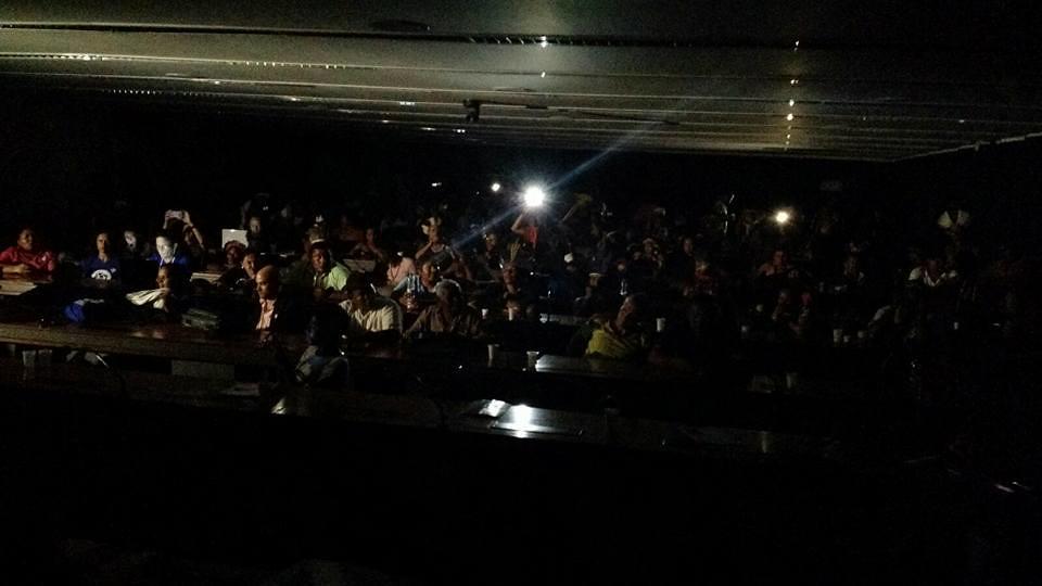 plenario_indigenas_escuro.jpg