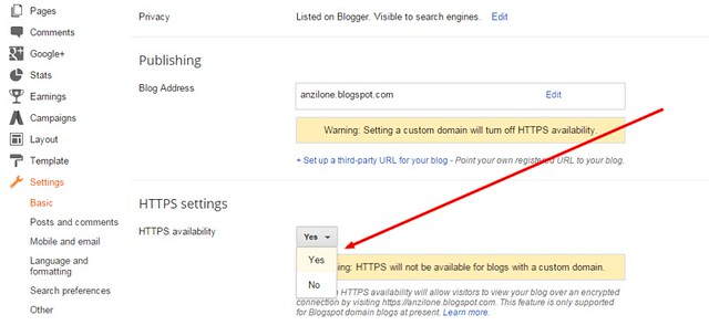 Enable_HTTPS_for_Blogger_Blogs