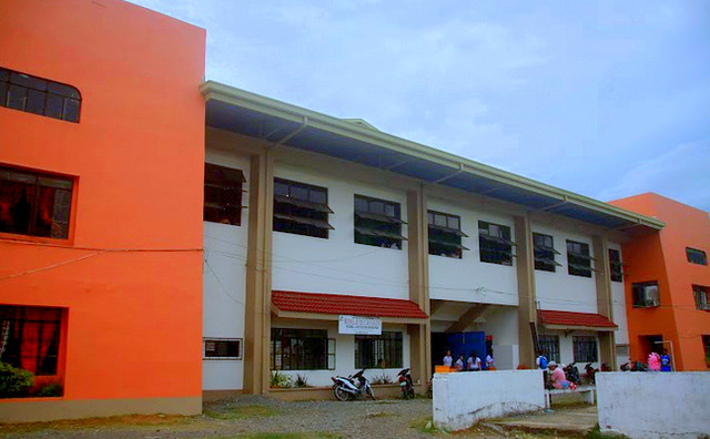 Aklan Province Civic Center edited.png
