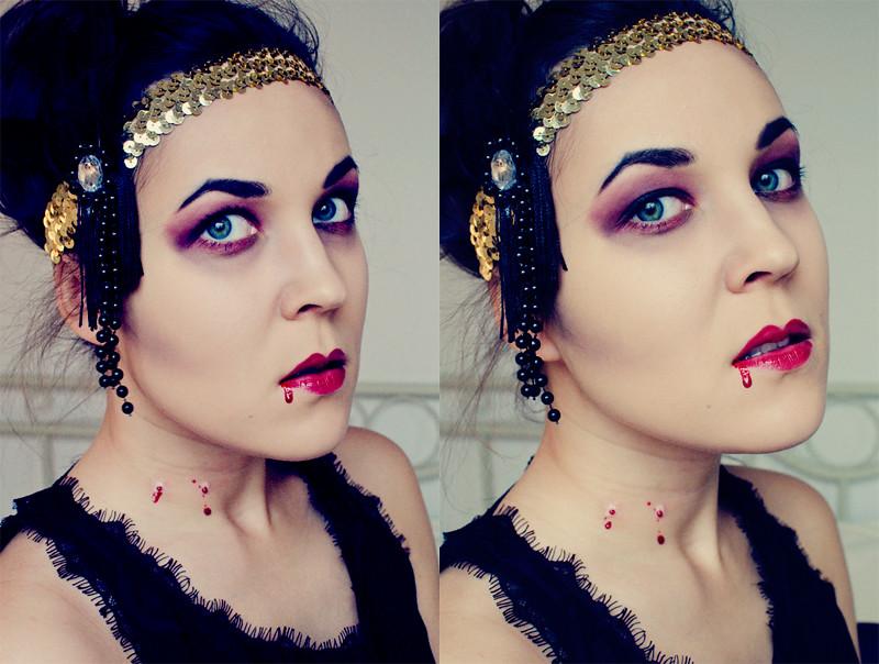 vampit3