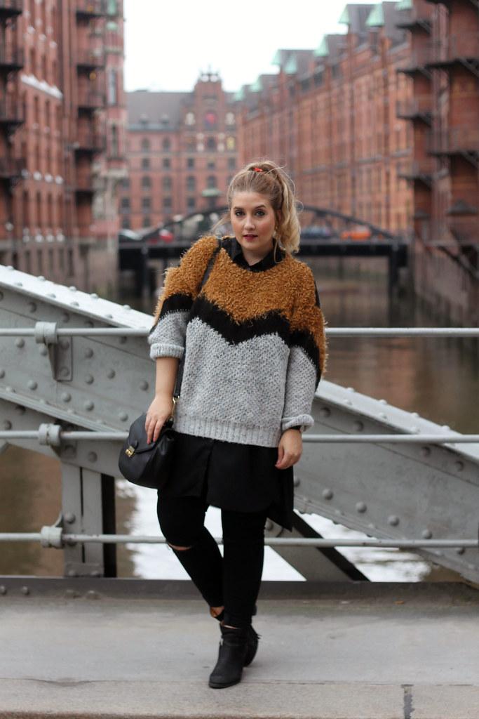 outfit-hamburg-fashionblog-modeblog-style-streetstyle-look
