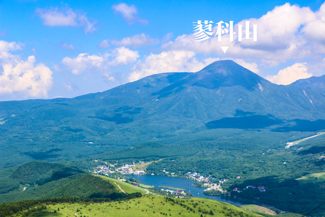 2014-07-26_00657_霧ヶ峰-Edit.jpg