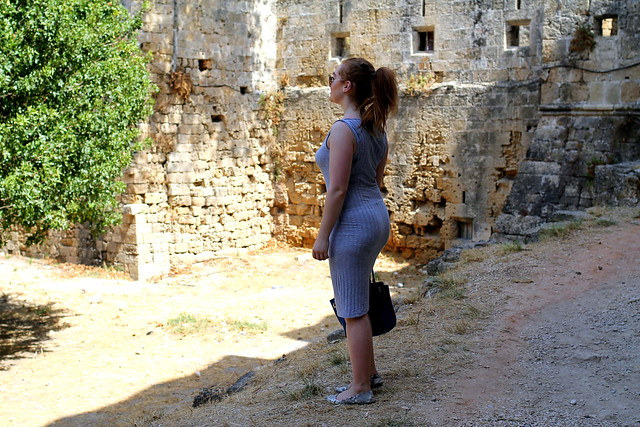mediterranean delights fitness voyage (9)