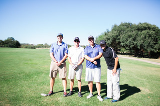 Arms_of_Hope_San_Antonio_Golf_2015-84