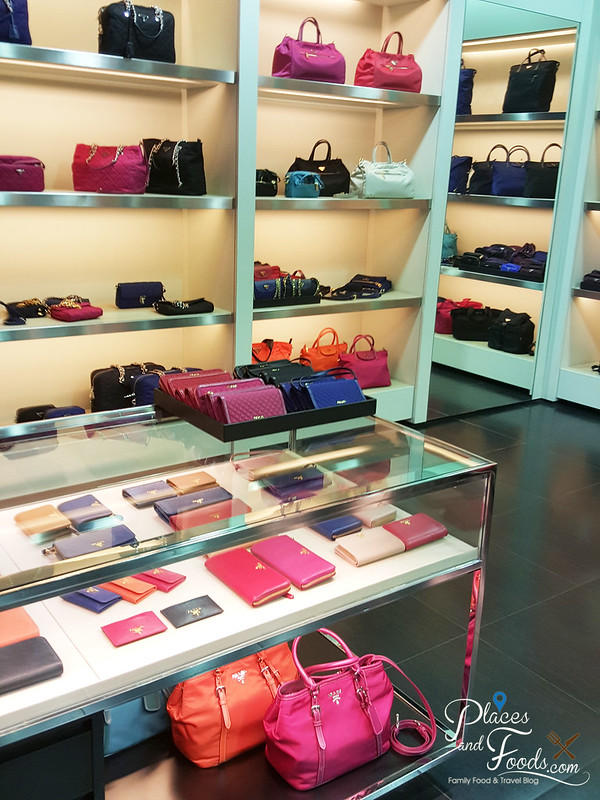 prada outlet hong kong wallets and handbags