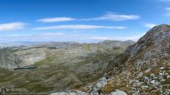 Monte Murolungo (Riserva della Duchessa)