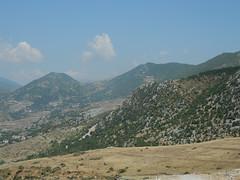 AlbanianLandscape2