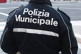 Conversano- incidente in via San Lorenzo