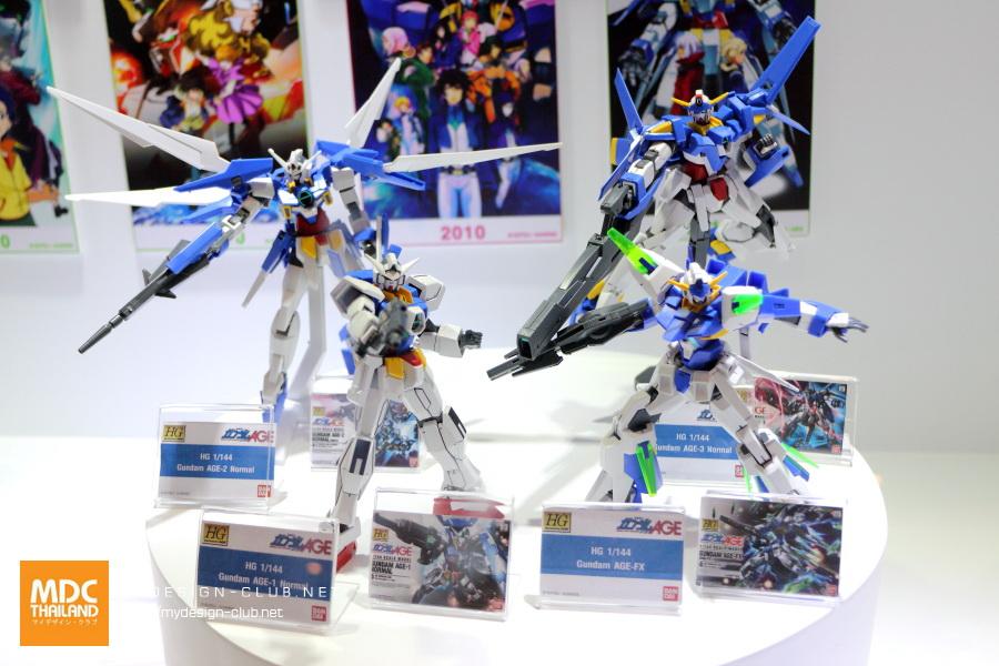 Gunpla-Expo-TH2015-030