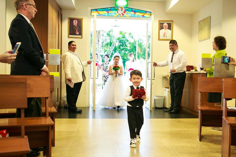 新加坡婚禮_顏氏牧場,後院婚禮,極光婚紗,海外婚紗,京都婚紗,海外婚禮,草地婚禮,戶外婚禮,旋轉木馬_0025