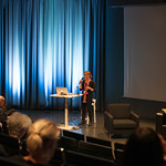 Helsinki - the First Safe Haven City in Finland? Symposium-2