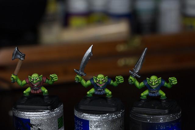 HEROQUEST - Goblins 004.jpg