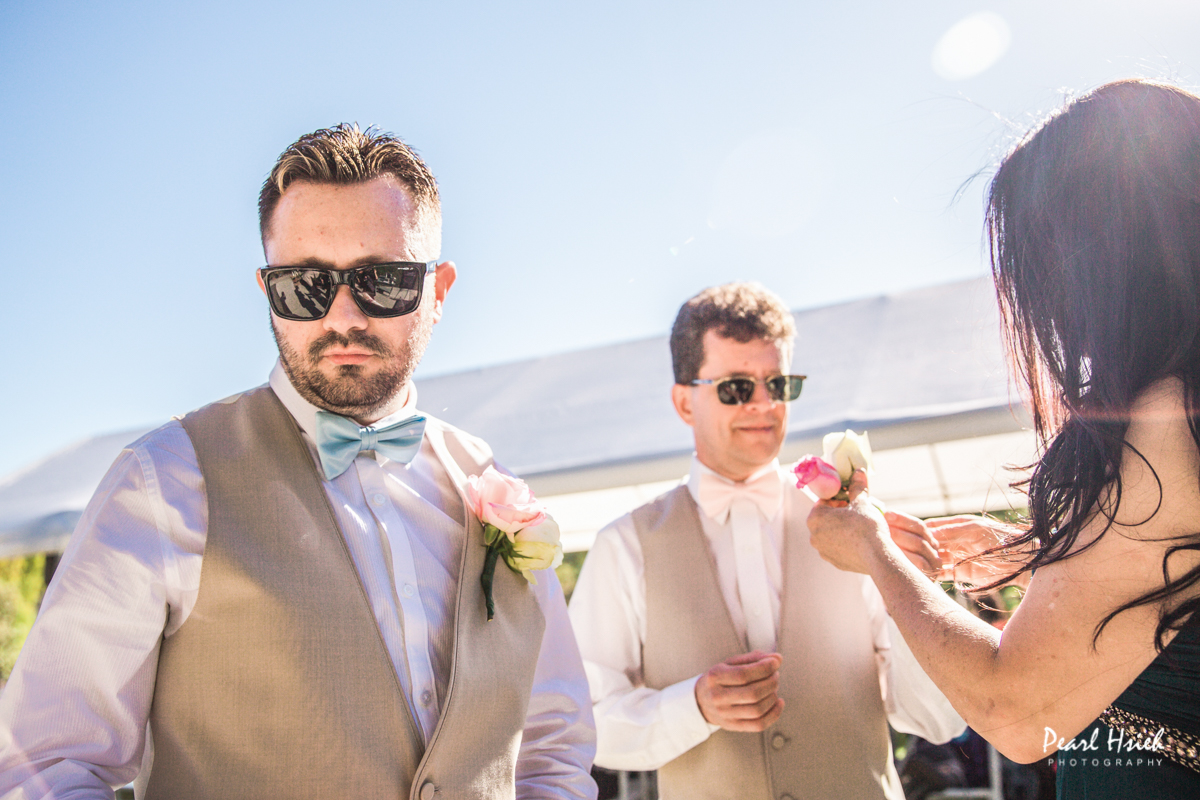 PearlHsieh_Tatiane Wedding056