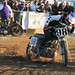 Hell on Wheels | Day in the Dirt by Tim@theFasthouse