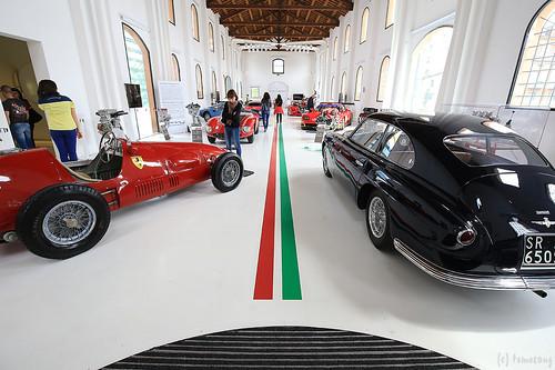 Enzo_Ferrari_Museum_201
