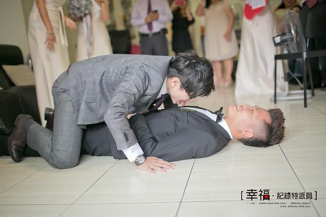 """『婚力記錄』為""""舞""""獨尊 徐州路2號"""