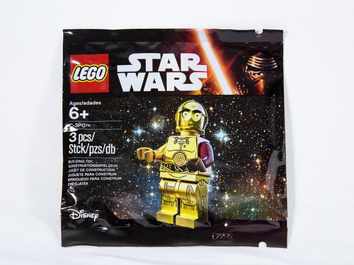 LEGO_Star_Wars_5002948_01