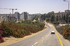 Nazareth 001