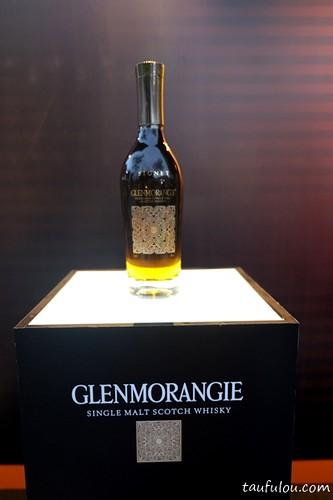 Glenmorangie Pairing (3)