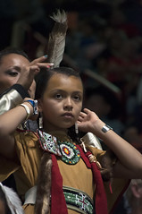 Gathering of the Nations 2015
