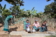 42248-013: Second Chittagong Hill Tracts Rural Development Project in Bangladesh