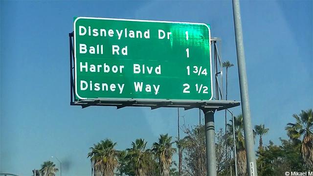 Wild West Fun juin 2015 [Vegas + parcs nationaux + Hollywood + Disneyland] - Page 7 23346780695_cd262237ef_z