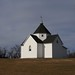 Country Church by smalltownSK