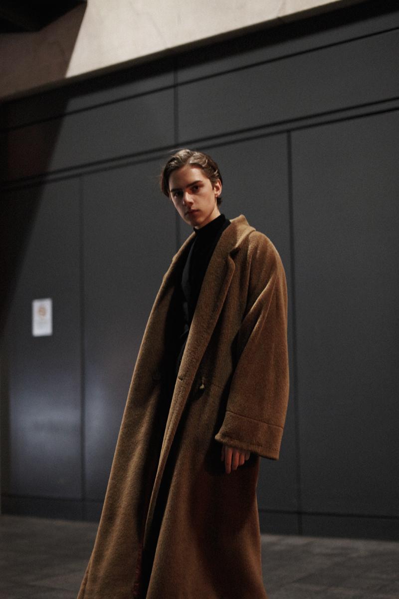 mikkoputtonen_male_fashionblogger_london_outfit_turo_tigerofsweden-outfit_style2_web