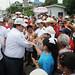23 08 2012 Javier Duarte entrega Puente Viejo Adelante9 por javier.duarteo