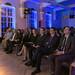 """""""Lens on development 2015"""" gala of awards / """"Rozwój w obiektywie 2015"""" – gala zwycięzców"""
