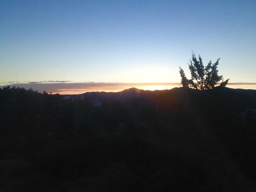 sunrise view group the bergamini