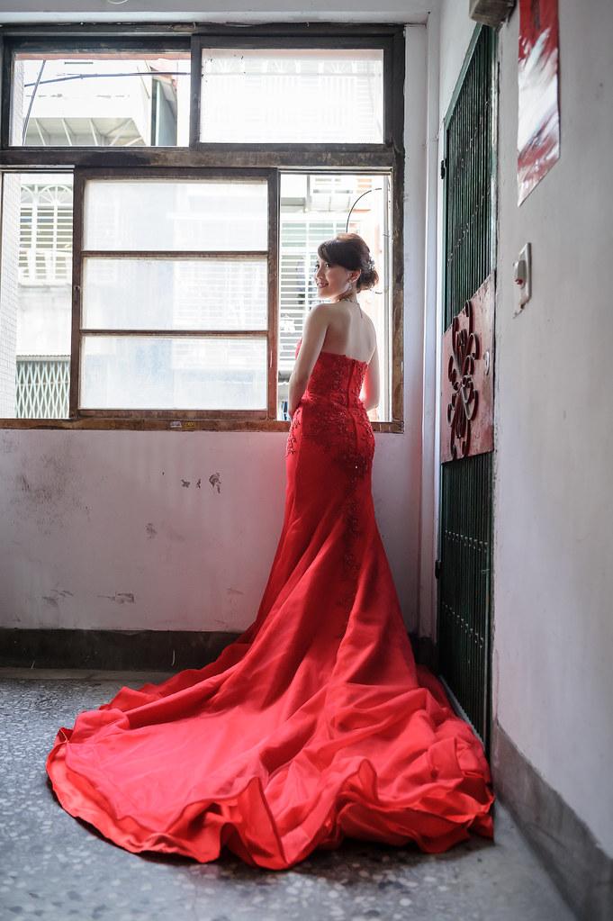 漢勳怡婷-44