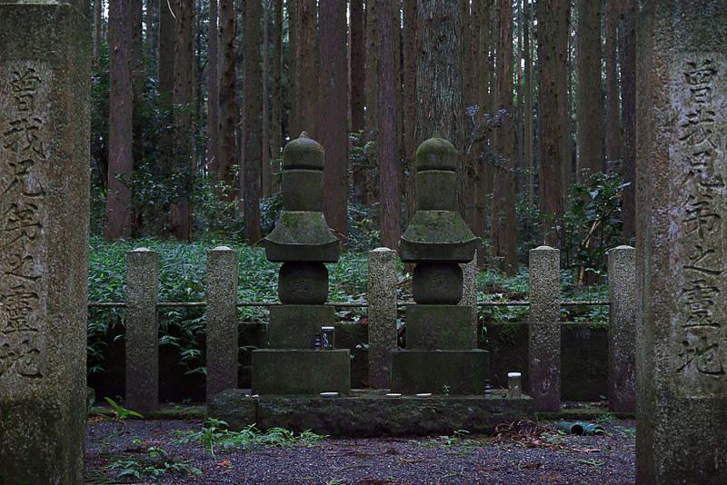 富士宮 曽我八幡の写真