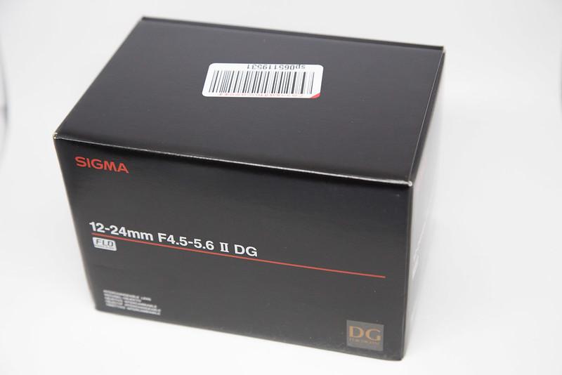 SIGMA_12-24_DG-1