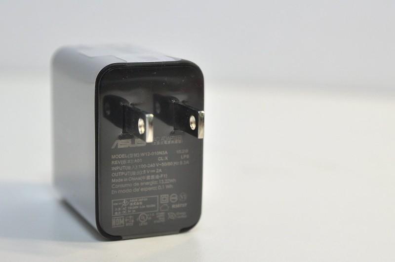 送給老爸的Zenfone2 Laser 6吋聖誕大禮包