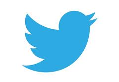 Copyright free logo Twitter Virginia state parks